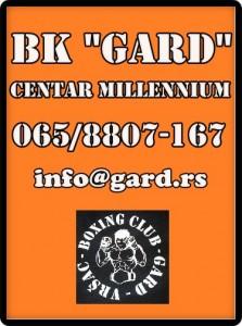 Baner BK Gard2