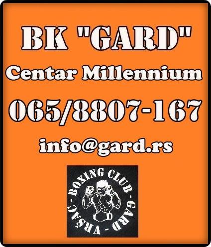 Baner BK Gard3