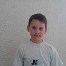 Aleksandar Nadoveza